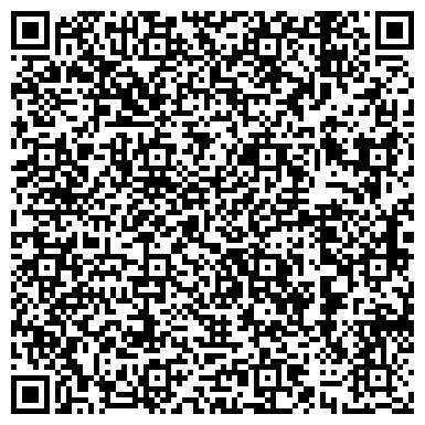 QR-код с контактной информацией организации СЛАНЦЕВСКИЙ ГОРОДСКОЙ СУД