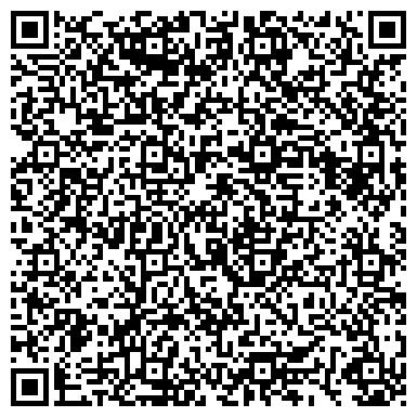 QR-код с контактной информацией организации СЛАНЦЕВСКИЙ ТАМОЖЕННЫЙ ПОСТ