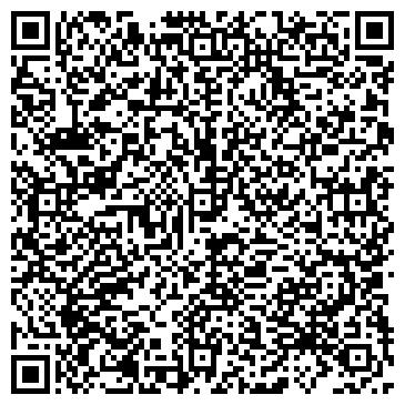 QR-код с контактной информацией организации СЛАНЦЕВСКИЙ ФИЛИАЛ ЛОКА