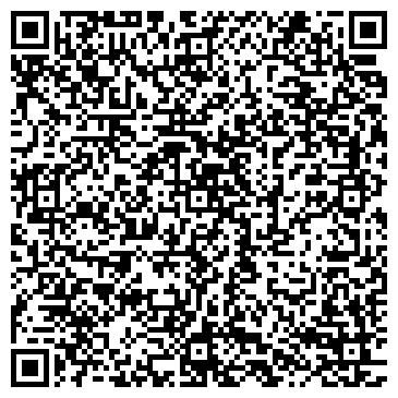 QR-код с контактной информацией организации ПРОФЕССИОНАЛЬНЫЙ ЛИЦЕЙ № 15