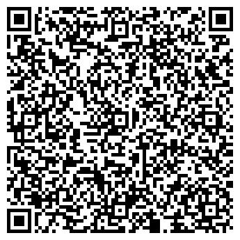 QR-код с контактной информацией организации БЕЛАРУСБАНК АСБ ФИЛИАЛ 615