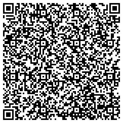 QR-код с контактной информацией организации КРЕСТЬЯНСКИЙ ГОСУДАРСТВЕННЫЙ УНИВЕРСИТЕТ ИМ. КИРИЛЛА И МЕФОДИЯ