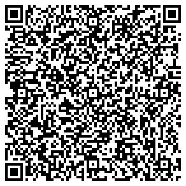 QR-код с контактной информацией организации ЦЕНТРАЛЬНАЯ ГОРОДСКАЯ БИБЛИОТЕКА № 2