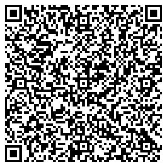 QR-код с контактной информацией организации ИП ГРЯЗНОВ Б. В.