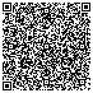QR-код с контактной информацией организации КОМБИНАТ КОММУНАЛЬНЫХ ПРЕДПРИЯТИЙ