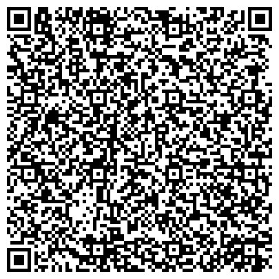 QR-код с контактной информацией организации СЛАНЦЕВСКИЙ РАЙОН ЛО