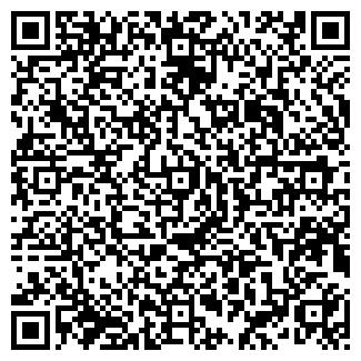 QR-код с контактной информацией организации ОАО ЦЕСЛА