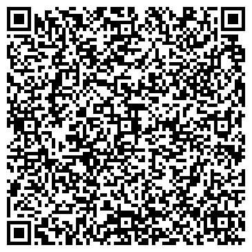 QR-код с контактной информацией организации РЕМОНТНО-МЕХАНИЧЕСКИЙ ЗАВОД, ООО
