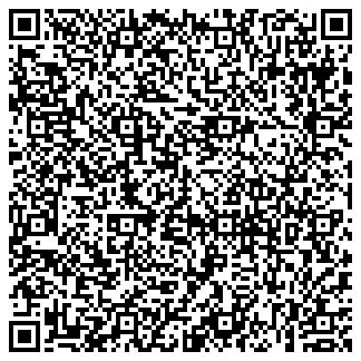 QR-код с контактной информацией организации СБЕРБАНК РОССИИ СЕВЕРО-ЗАПАДНЫЙ БАНК КИНГИСЕППСКОЕ ОТДЕЛЕНИЕ № 1883/1069
