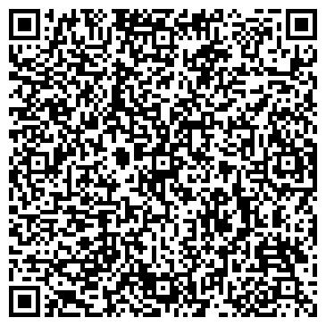 QR-код с контактной информацией организации ГОРОДСКАЯ УПРАВЛЯЮЩАЯ ЖИЛИЩНАЯ КОМПАНИЯ, МП