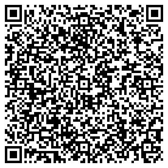 QR-код с контактной информацией организации СОВЕТСКИЙ ЗОНОВЫЙ УС