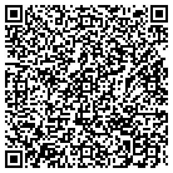 QR-код с контактной информацией организации СОВЕТСКОБУВЬБЫТ