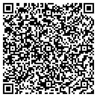 QR-код с контактной информацией организации БЕЛЛИТРУСЬ