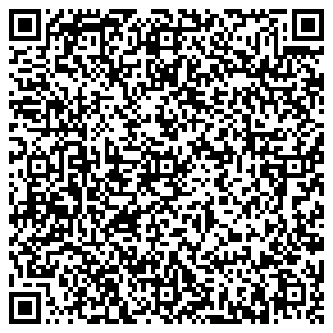 QR-код с контактной информацией организации СОВЕТСК ВОЕННЫЙ КОМИССАРИАТ