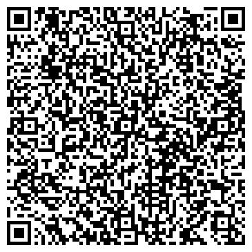 QR-код с контактной информацией организации РУССИМПЭКС ОПТОВО-РОЗНИЧНЫЙ СКЛАД