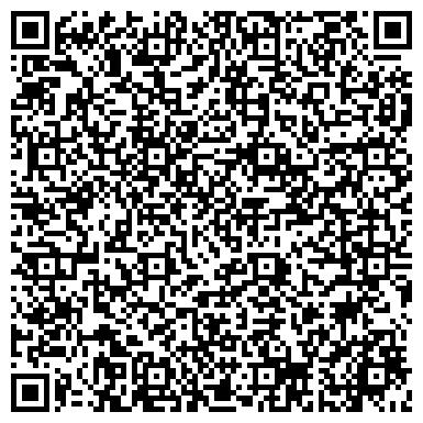 QR-код с контактной информацией организации ЦЕНТР СТАНДАРТИЗАЦИИ, МЕТРОЛОГИИ И СЕРТИФИКАЦИИ СЛУЦКИЙ РУП