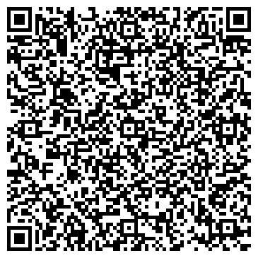 QR-код с контактной информацией организации ШКОЛА-ИНТЕРНАТ ДЛЯ ДЕТЕЙ СИРОТ