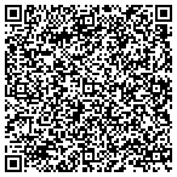 QR-код с контактной информацией организации ТОРГОВО-ТЕХНОЛОГИЧЕСКИЙ ЛИЦЕЙ № 12