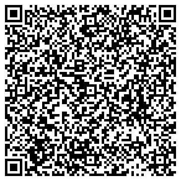 QR-код с контактной информацией организации ПОИСКОВО-СПАСАТЕЛЬНОЕ ПОДРАЗДЕЛЕНИЕ № 3