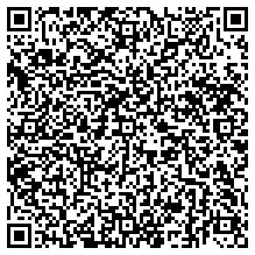 QR-код с контактной информацией организации КАНАЛИЗАЦИОННЫЕ ОЧИСТНЫЕ СООРУЖЕНИЯ