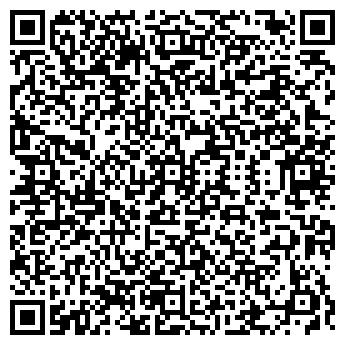 QR-код с контактной информацией организации ТИЛЬЗИТСКИЙ ДВОР