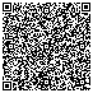 QR-код с контактной информацией организации СОВЕТСКМЕЖРАЙГАЗ УПРАВЛЕНИЕ