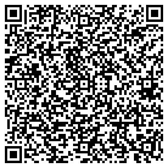 QR-код с контактной информацией организации СОВЕТСКТЕПЛОСЕТИ