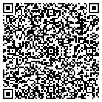 QR-код с контактной информацией организации МЕТАЛЛ-ГИДРАВЛИК