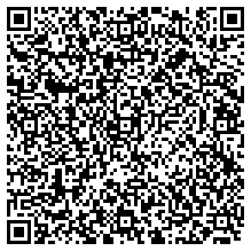 QR-код с контактной информацией организации АВТОМОБИЛЬНЫЙ ПАРК 5 ГРУЗОВОЙ ДУП