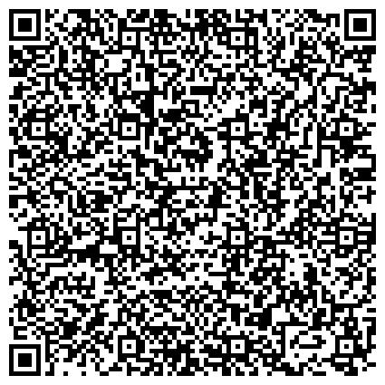 QR-код с контактной информацией организации КАЛИНИНГРАДАДСКАЯ ОБЛАСТНАЯ ФЕДЕРАЦИЯ РУКОПАШНОГО БОЯ И ТРАДИЦИОННОГО КАРАТЕ (КОФРБ И ТК)