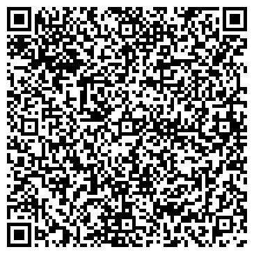 QR-код с контактной информацией организации КАНАЛИЗАЦИОННАЯ СТАНЦИЯ ПЕРЕКАЧКИ, МП