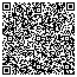 QR-код с контактной информацией организации ООО Domsad