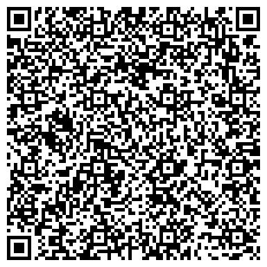 QR-код с контактной информацией организации ООО ПРОФ-РЕМОНТ ЖЕЛТЫЕ ВОДЫ