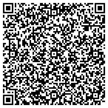 QR-код с контактной информацией организации ИП Золотой жук