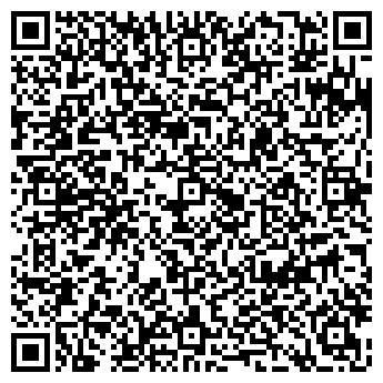 QR-код с контактной информацией организации СОВЕТСКАГРОПРОМСНАБ