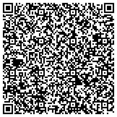 QR-код с контактной информацией организации ВОЕННО-СТРАХОВАЯ КОМПАНИЯ СОВЕТСКОЕ ОТДЕЛЕНИЕ КАЛИНИНГРАДСКОГО ФИЛИАЛА
