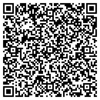 QR-код с контактной информацией организации ИП Хомченко С.С.
