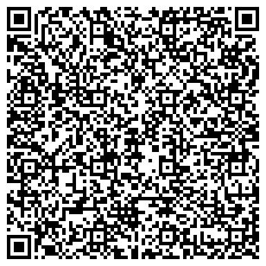 """QR-код с контактной информацией организации ООО Образовательный центр """"Iq school"""""""