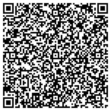 QR-код с контактной информацией организации КОЛЛЕДЖА КУЛЬТУРЫ И ИСКУССТВА ОБЩЕЖИТИЕ