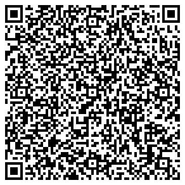 QR-код с контактной информацией организации ЛИТОВСКАЯ РЕСПУБЛИКА КОНСУЛЬСТВО