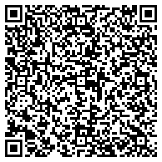QR-код с контактной информацией организации СНЕЖАНА, ЗАО