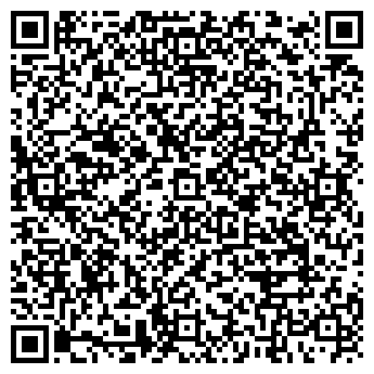 QR-код с контактной информацией организации СОКОЛЬСКИЙ ДОК, ОАО