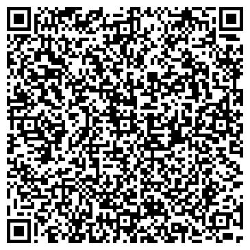 QR-код с контактной информацией организации СОТАМЕКО ТОРГОВОЕ ПРЕДПРИЯТИЕ