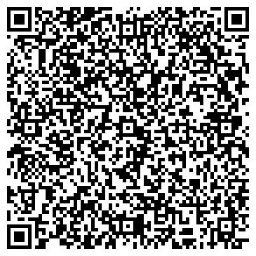 QR-код с контактной информацией организации СТОМОТОЛОГИЧЕСКАЯ ПОЛИКЛИНИКА