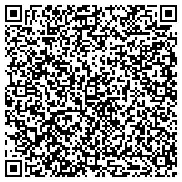 """QR-код с контактной информацией организации ООО """"МОГО Кредит"""""""