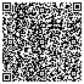 QR-код с контактной информацией организации РЕМБЫТТЕХНИКА ЦТО, ООО