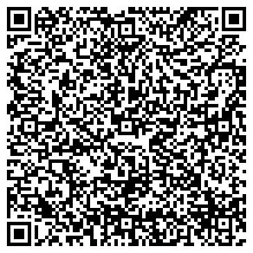 QR-код с контактной информацией организации КОТЕЛЬНЫХ И ТЕПЛОСЕТЕЙ МУНИЦИПАЛЬНОЕ ПРЕДПРИЯТИЕ