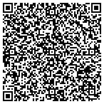 QR-код с контактной информацией организации РОДНИЧОК ТУБЕРКУЛЕЗНЫЙ САНАТОРИЙ ДЛЯ ДЕТЕЙ