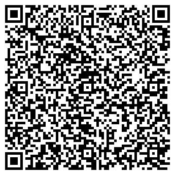 QR-код с контактной информацией организации РАЙОННАЯ ВЕТСТАНЦИЯ