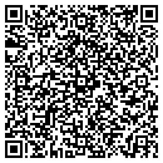 QR-код с контактной информацией организации ОАО СОЛЕЦКИЙ ЛЬНОЗАВОД